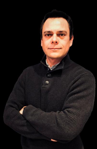 Dr JC Coetzee Clinical Psychologist
